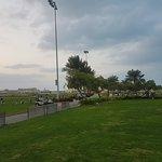 Billede af Saadiyat Beach Golf Club