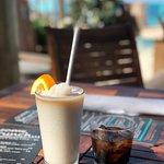 Foto de Somewhere Cafe And Lounge