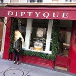 Foto de Diptyque