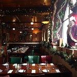 Bild från Nancy Hands Bar & Restaurant