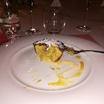Фотография Le Gout Restaurant