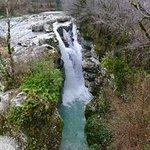 Фотография Martvili Canyons