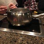 The Melting Pot의 사진