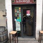 Photo of La Bottega di Perugia
