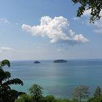 Фотография Kai Bae Viewpoint