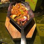 Foto de Gulf Royal Chinese Restaurant