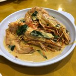 Photo de Suang Tain Seafood Restaurant