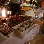 Photo of The Seven Seas Wine Bar & Restaurant