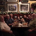 Boston Tavern의 사진