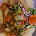 Bild från Thai Thai Restaurant