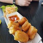 Foto de Chill Lay Bar & Restaurant