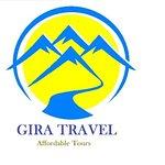 Gira Travel
