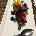 Bild från Viinistu Restaurant & Bar