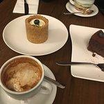Foto van L'ETO CAFFE