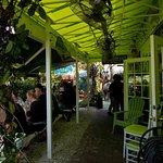 Foto van Sweet Sage Cafe