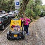 Photo of LAS Tours Sintra