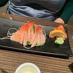 Sushi Garden照片