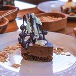 Fotografija – Restoran Žabar