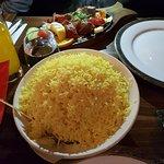 Foto di Benares Indisk Restaurant