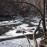 Foto di Boulder Creek Path