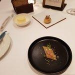 Billede af Schillers Restaurant