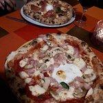 Photo of Ristorante Pizzeria La Piazzetta