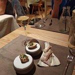 Flo`s Restaurant & Bar Foto