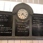 Foto de Le Café Pecheur