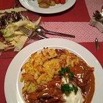Photo of Restaurant Baren