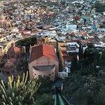 Photo of Funicular Panoramico