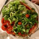 Photo of Pizzeria du Clocher