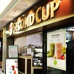 Photo of Second Cup