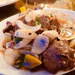 Photo de Harbour View Restaurant
