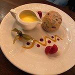 Bild från Raphael Restaurant