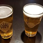 Bild från The Pike Pub and Brewery