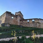 Zdjęcie Castelo de Tomar