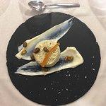 Bilde fra La Culinaria