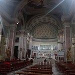 Ảnh về Duomo di San Michele Arcangelo