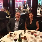 Del Frisco's Double Eagle Steakhouse의 사진