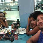 Foto di Sol de Bombinhas Premium
