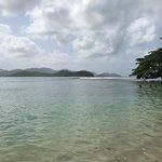 Photo de Isla Grande