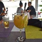 Foto Budda Cafe