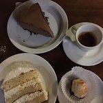 Bild från Emilio's Cafe