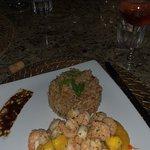 Photo of Manary Gastronomia & Arte