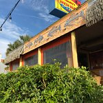 Photo of Frenchy's South Beach Cafe