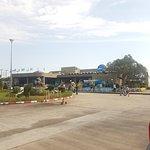 Rayong Aquarium Foto
