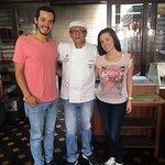 Photo of Chez Wong