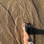 Foto di Coolangatta Beach