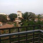 Miraya Hotel Whitefield Bengaluru Photo