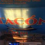 Photo of Tacon de Marlin